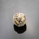Bakewell Tart Chocolate