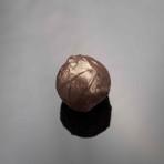Seville Orange Marmalade Chocolate